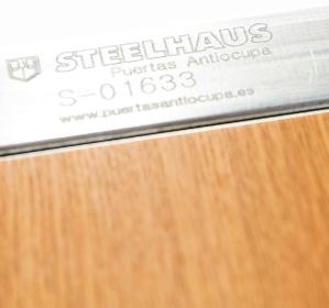 puertas antiokupas steelhaus