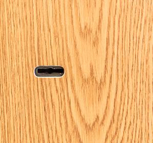 puerta antiokupa steelhaus